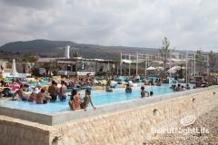 Iris Beach 20120909