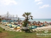sunday-iris-beach-13