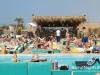 sunday-iris-beach-15