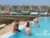 sunday-iris-beach-23