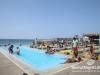 sunday-iris-beach-40