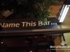 sunday-jam-name-this-bar-01