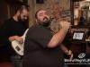 sunday-jam-name-this-bar-38