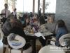 sunday-lunch-indigo-15