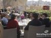sunday-lunch-indigo-24