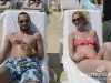 sunday-pool-party-riviera-06