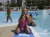 sunday-pool-party-riviera-16