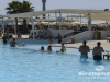 sunday-pool-party-riviera-18