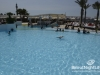 sunday-pool-party-riviera-21