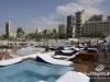 sunday-pool-party-riviera-34