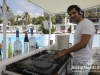 sunday-pool-party-riviera-39