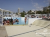 sunday-pool-party-riviera-43