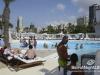 sunday-pool-party-riviera-44