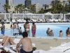 sunday-pool-party-riviera-45