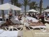 sunday-pool-party-riviera-01