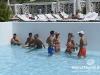 sunday-pool-party-riviera-02