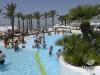 sunday-pool-party-riviera-03
