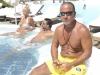 sunday-pool-party-riviera-04