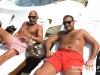 sunday-pool-party-riviera-05
