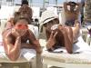 sunday-pool-party-riviera-07