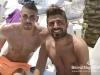 sunday-pool-party-riviera-10