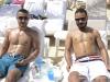 sunday-pool-party-riviera-11