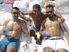 sunday-pool-party-riviera-12