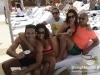sunday-pool-party-riviera-13