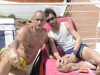 sunday-pool-party-riviera-15