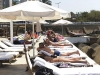 sunday-pool-party-riviera-19