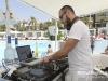 sunday-pool-party-riviera-20