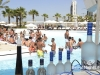 sunday-pool-party-riviera-21