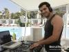 sunday-pool-party-riviera-22