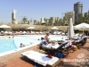 sunday-pool-party-riviera-25