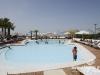 sunday-pool-party-riviera-26