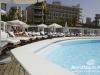 sunday-pool-party-riviera-28