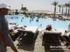 sunday-pool-party-riviera-29