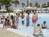 sunday-pool-party-riviera-30