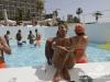 sunday-pool-party-riviera-32