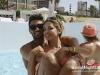 sunday-pool-party-riviera-33