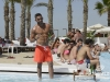 sunday-pool-party-riviera-35