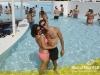 sunday-pool-party-riviera-36