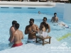 sunday-pool-party-riviera-38