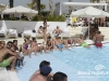 sunday-pool-party-riviera-40