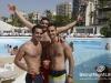 sunday-pool-party-riviera-42