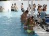 sunday-pool-party-riviera-43