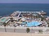 sunday-pool-party-riviera-001