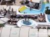 sunday-pool-party-riviera-002