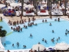 sunday-pool-party-riviera-003