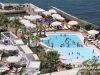 sunday-pool-party-riviera-004